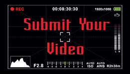 Submit-Video-small